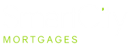 Smart City Group Ltd. Logo